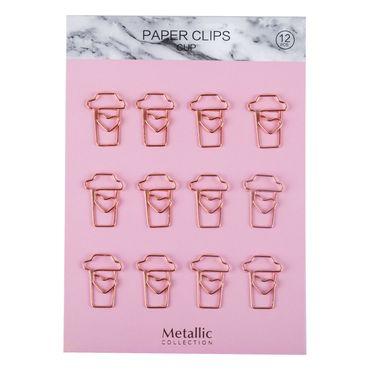clip-x-12-piezas-vaso-termico-oro-rosa-metalico-6971706320737