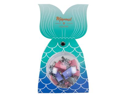 manecilla-metalica-15-mm-x-20-pzas-colores-sirena-6971706320300