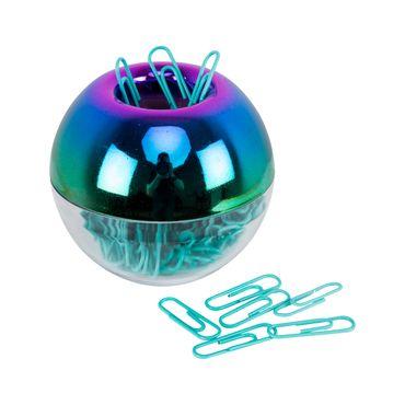 portaclips-acrilico-redondo-tornasol-transparente-6971706320157