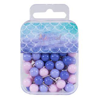chinche-plastico-60-pzas-colores-sirena-6971706320256