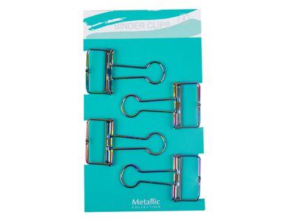 manecilla-metalica-32mm-x-4-piezas-tornasol-metalico-6971706320638