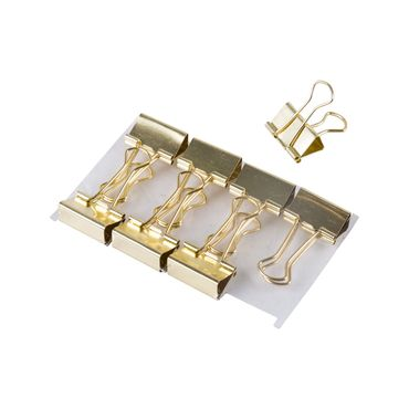 manecilla-metalica-25-mm-8-piezas-dorado-metaico-6971706320645