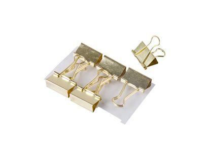 manecilla-metalica-32mm-x-6-piezas-dorado-metalico-6971706320669
