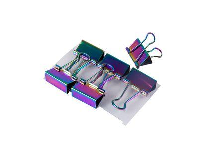manecilla-metalica-32mm-x-6-piezas-multicolor-metalico-6971706320683