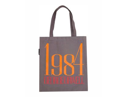 bolso-1984-gris-46728489239