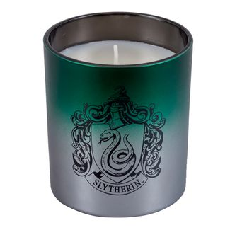vela-vaso-harry-potter-slytherin-818598021556