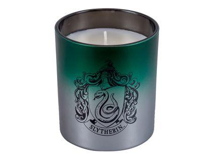 vela-vaso-harry-potter-slytherin-818598021556