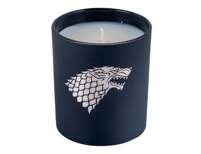 vela-vaso-game-of-thrones-house-stark-818598021570