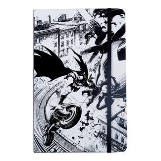 agenda-batman-9781683833291