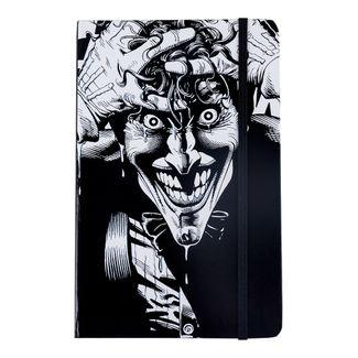 agenda-the-joker-9781683833307