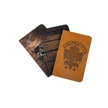 set-de-agendas-harry-potter-diagon-alley-9781683833567
