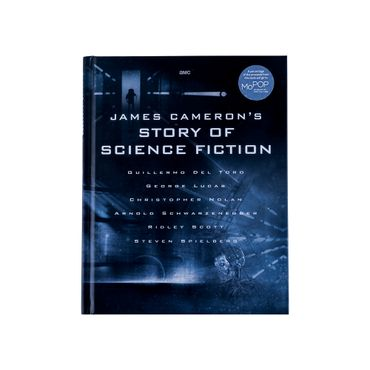 james-cameron-s-story-of-science-fiction-9781683834977