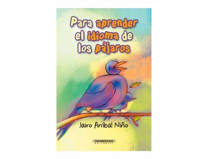 para-aprender-el-idioma-de-los-pajaros-9789583058271