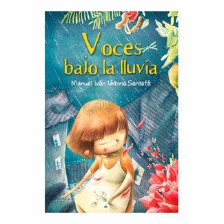 voces-bajo-la-lluvia-9789583058288