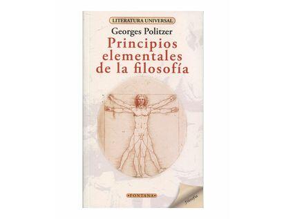 principios-elementales-de-la-filosofia-9788415171072