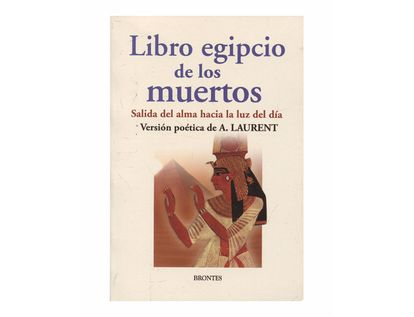 libro-egipcio-de-los-muertos-9788415171270