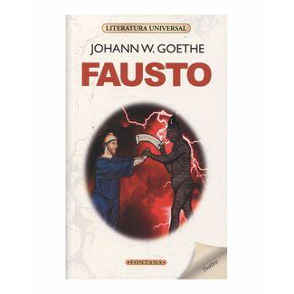 fausto-9788415171836