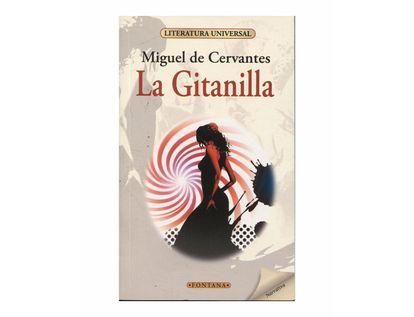 la-gitanilla-9788415171843