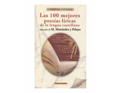 las-100-mejores-poesias-liricas-9788415605065