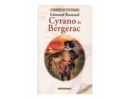 cyrano-de-bergerac-9788415999133