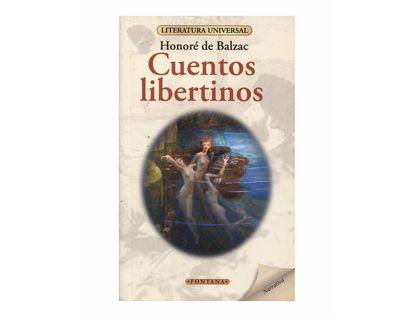 cuentos-libertinos-9788415999225