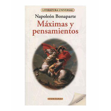 maximas-y-pensamientos-9788416827275