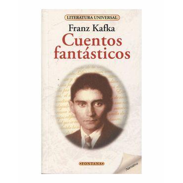 cuentos-fantasticos-9788496975798