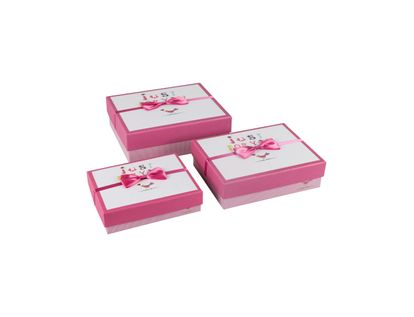 set-x-3-caja-de-regalo-rosa-just-for-you-7701016580229