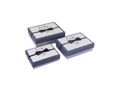set-x-3-caja-de-regalo-azul-con-gris-just-for-you-7701016580243