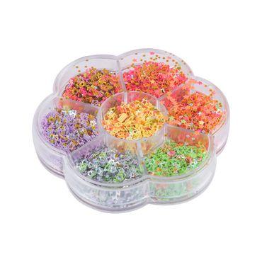 figuras-metalizadas-estrellas-forma-de-flor-colores-pasteles-14gr-3300130013015