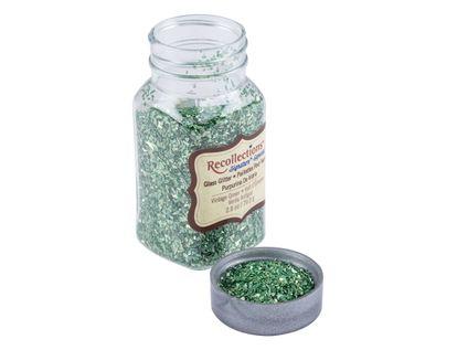 brillo-de-cristal-vintage-verde-antiguo-79-3-gr-886946442537