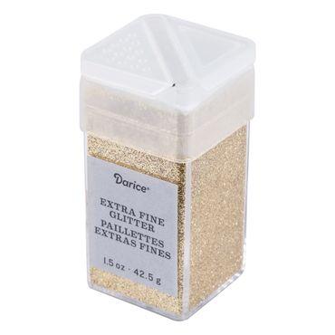 escarcha-extrafina-dorada-42-5-gr--889092339935