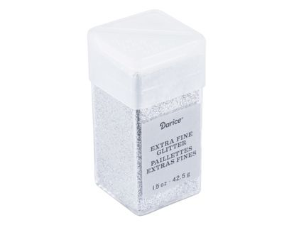 escarcha-extrafina-plateada-42-5-gr--889092339966