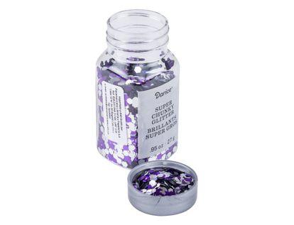 brillantina-hexagono-purpura-iridiscente-27-gr-889092340429
