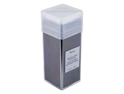 escarcha-extrafina-negra-130-gr--889092340474