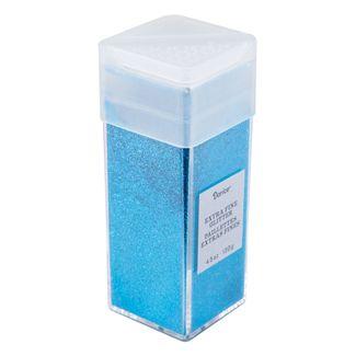 escarcha-extrafina-aguamarina-130-gr--889092340528