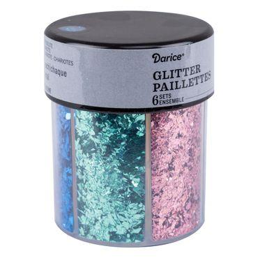 brillo-de-cristal-colores-metalizados-66-gr-889092340740