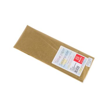 papel-seda-oro-x-3-und-4005063273985