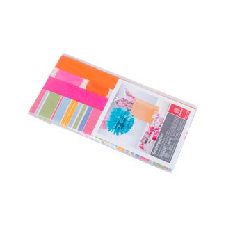 papel-seda-con-rayas-puntos-x-4-und-4005063464802