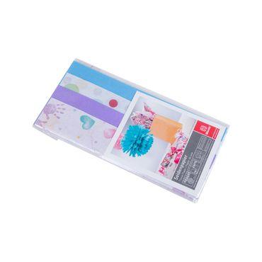 papel-seda-hullas-circulos-x-4-und-4005063464833