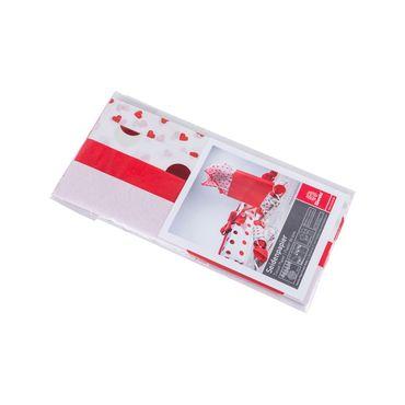 papel-seda-flor-corazones-x-4-und-4005063464895