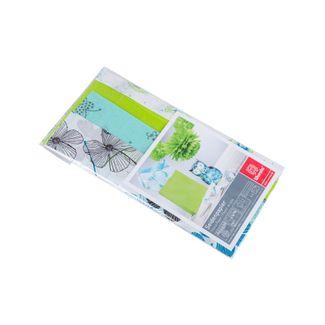 papel-seda-con-figuras-x-4-und-4005063464925