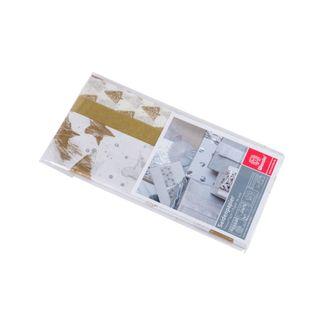 papel-seda-estrellas-arboles-x-3-und-dorado-4005063464994