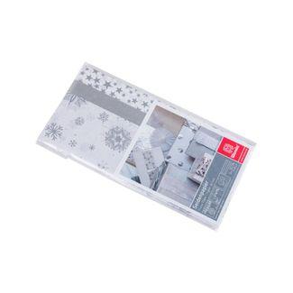 papel-seda-copos-de-nieve-estrellas-x-3-und-4005063465021