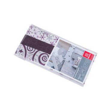 papel-seda-arabesco-copos-x-3-und-4005063465052