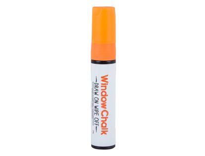 marcador-para-ventana-npw-naranja-5037200021745