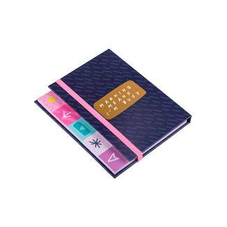 set-de-notas-y-banderistas-5037200055726
