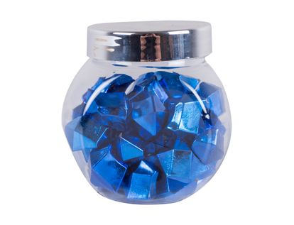 gemas-de-plastico-x-80-g-azul-rey-7701016414371