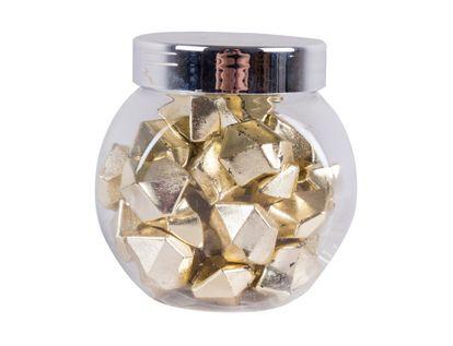 gemas-de-plastico-x-80-g-dorado-7701016414470