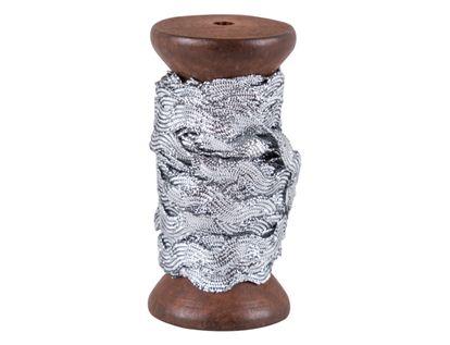 millare-zigzag-5-mm-x-3-mt-plata-metalizado-7701016415651